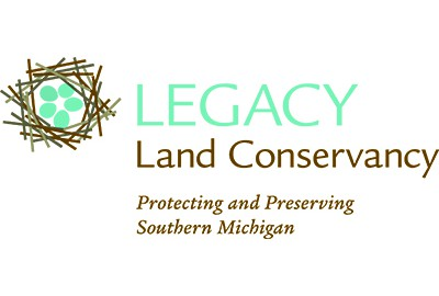 Legacy Land Conservancy Featured Image