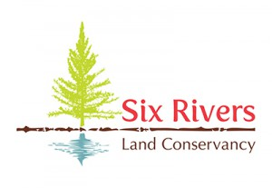 Six Rivers Land Conservancy Featured Image