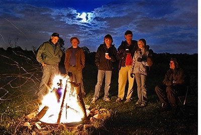 Southeast Michigan Land Conservancy Featured Image
